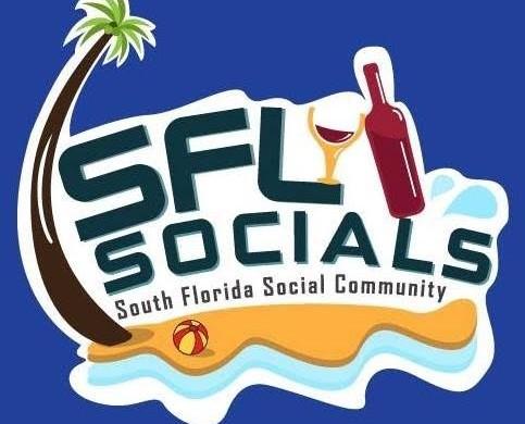 South Florida Social Community
