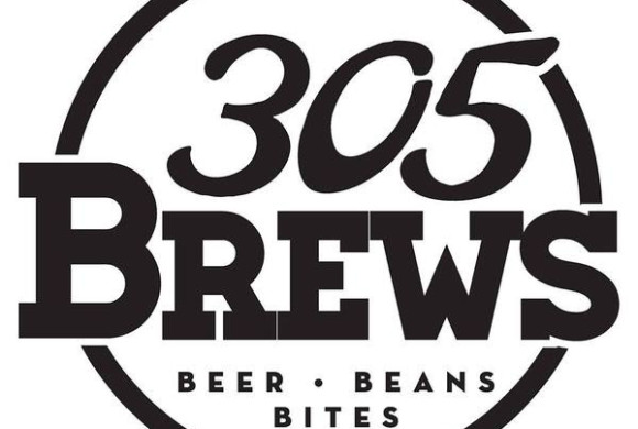 305Brews VIP Treatment February 24 Friday at 7:45 PM