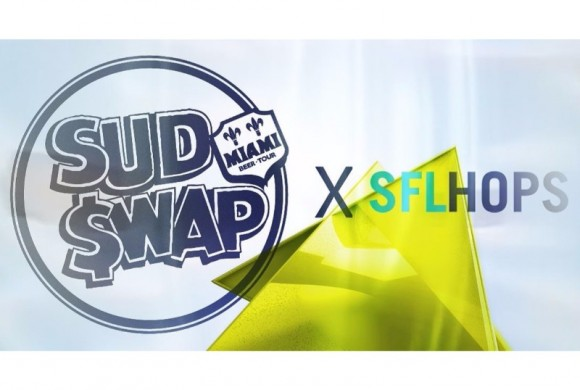 JULY 2, 2016 SUD SWAP AT MIA