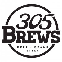 305 Brews offers Reward Card Members with 25% off ALL beers on draft! 305 Brews is located at 3535 NE 2nd Ave, Miami, Florida 33137
