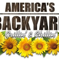 America′s Backyard offers Reward Card Members with . Find America′s Backyard at 100 SW 3rd Ave, Fort Lauderdale, Florida 33312