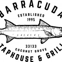 Barracuda Taphouse & Grill offers Reward Card Members with 10% off their personal bill. Find Barracuda Taphouse & Grill at 3035 Fuller St Miami, FL 33133-5819