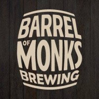 Barrel of Monks Brewing offers Card holders 10% off any draft or to-go beers! Find Barrel of Monks at 1141 S Rogers Cir, # 5 Boca Raton, Florida, FL 33487