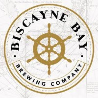Biscayne Bay Brewing offers Reward Card Members with 20% off entire bill (bar & food) of the card holder including all 7 days a week; excluding happy hour & food specials. Visit Biscayne Bay Brewing at 8000 NW 25th St, # 500, Doral, Florida 33122