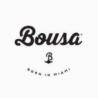 Bousa Brewery offers Reward Card Members with 15% off your 1st beer consumed on-premise, 10% off growler fills (not including the growler purchase), 5% off merchandize, and FREE tours (up to 2 people). Find Bousa at 7235 NE 4th ave, miami, 33138