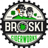 At Broski Ciderworks, card holders will receive $1 off Broski Cider pints on Wednesdays, Thursdays & Sundays. Find Broski at 1465 SW 6th Ct, Pompano Beach, Florida 33069