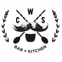 CWS Bar + kitchen offers Reward Card Members with 10% off. Find CWS Bar + Kitchen at 522 Lucerne Avenue, Lake Worth