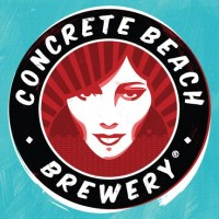 Concrete Beach Brewery offers Reward Card Members with $1 off every beer all the time. Concrete Beach is located at 325 NW 24th St, Miami, Florida 33127
