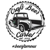 Craft Beer Cartel offers Card Holders 10% off all large 22 ounce (or larger). Home brewing enthusiasts will receive 10% off their grain bill (NOT including 50 pound bags). Visit Craft Beer Cartel at 557 SW 12th Ave Fort Lauderdale, Florida