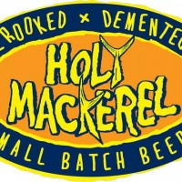 Holy Mackerel Brewery offers Card Holders 20% off their bill. Holy Mackerel Small Batch Beers is located at 3260 NW 23rd Ave. Suite 400 Pompano Beach, Florida, FL 33069