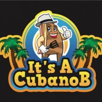 It′s a Cubano B offers Card holders 10% off beers! Find It′s a Cubano B at 3350 Northwest 22nd Terrace #400b, Pompano Beach, Florida 33069