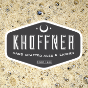 Khoffner Brewing offers 20% off Pilsner & Munich Helles, and free brewery tour with tasting on Sundays. Khoffner is located at 1110 NE 8th Ave Fort Lauderdale, Florida, FL 33304