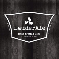 LauderAle Brewery offers Card holders $1 off all draft from Mon-Thurs from 3-6PM. In addition, on Mondays receive 20% off all flights! Find LauderAle at 3305 SE 14th Ave, Fort Lauderdale, Florida 33316