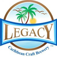 Legacy Caribbean Craft Brewery offers Reward Card Members with 10% off on Fridays and Saturday and 15% off your entire bill on Thursday and Sunday. Legacy is located at 13416 NW 38th CtOpa-locka, FL 33054