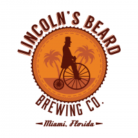 Lincoln′s Beard Brewing offers card holders 10% off their bill. Find Lincoln′s Beard at 7360 SW 41 Street, Miami, Florida 33155