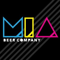 MIA Beer Company offers Reward Card Members with a buy-one-get-one-free beer on your first round only each time you visit the taproom. Visit MIA Beer Co. at 10400 NW 33rd St, # 150 Miami, Florida, FL 33172