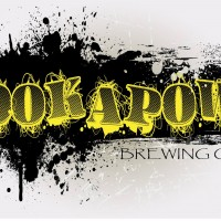 Ookapow Brewing offers Card holders 10% off beers! Find Ookapow at 1142 Old Okeechobee Road West Palm Beach, Florida 33401