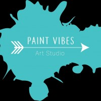 Paint Vibes offers card holders to enjoy an art class at Paint Vibes for 50% off. You′re also entitled to bring friends to receive 10% off class. Classes are always byob! Email them at paintvibes@gmail.com and Visit Paint Vibes at 301 Hialeah Dr. Suite 118 Hialeah, Florida, FL 33010
