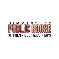 Public House offers Reward Card Members with 10% off their personal bill. Find Himmarshee Public House at 201 SW 2nd St, Fort Lauderdale, Florida 33301