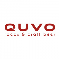 Quvo Tacos & Craft Beer offers Reward Card Members with 20% off anything ordered of $10 or more on Tuesdays and Wednesdays. Find Quvo at 4354 N Federal Hwy, Fort Lauderdale, Florida 33308