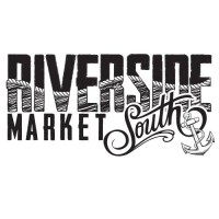 Card Holders receive 10% off their food and beer bill. Riverside Market South is located at 3218 SE 6th Ave, Fort Lauderdale, Florida 33316