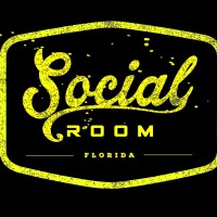 Social Room offers Card holders 15% off their bill! Find Social Room at 1916 Harrison St Hollywood, Florida, FL 33020