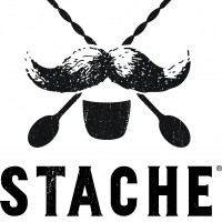 Stache Drinking Den + Coffee offers Reward Card Members with 10% off. Find Stache Drinking Den at 109 SW 2nd Ave, Fort Lauderdale, Florida 33301