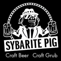 Sybarite Pig offers Card holders with never ending happy hour as you can get 20% off all tier one drafts at any time that Sybarite is open! Sybarite is at 20642 State Rd 7 Ste 2 Boca Raton, FL