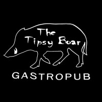The Tipsy Boar Gastropub offers Reward Card Members with 15% off draft beers (not to be combined with other promotions). Find The Tipsy Boar at 1906 Harrison St Hollywood, Florida, FL 33020
