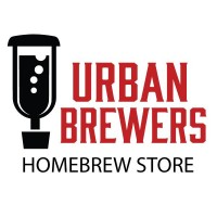 Urban Brewers Homebrew Store offers Reward Card Members with 10% off anything ordered at $49.99 or more. Find Urban Brewers at 4600 SW 75th AVE UNIT E Miami, Florida, FL 33155