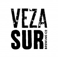 Veza Sur Card holders can enjoy 10% off their bill. Find Veza Sur at 55 NW 25th Street Miami, Florida 33127