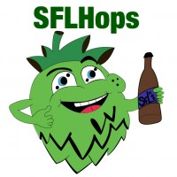 SFLHops offers Reward Card Members with discount codes for beer festivals. Find upcoming SFLHops events at https://www.meetup.com/SFLHops/